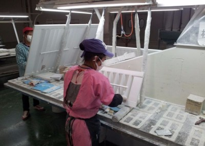 fabriek shutters (6)