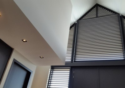Moderne aluminium shutters (96)