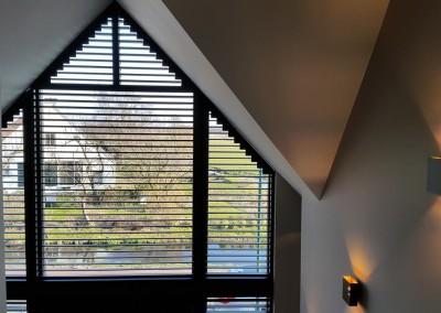 Moderne aluminium shutters (97)