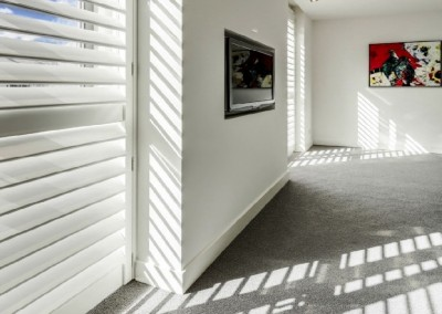 moderne shutters (94)
