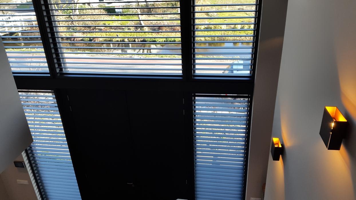 aluminium shutters (93)