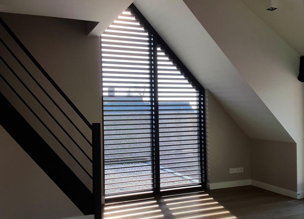 aluminium shutters (88)