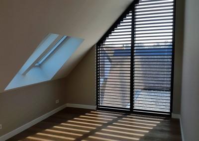 aluminium shutters (89)