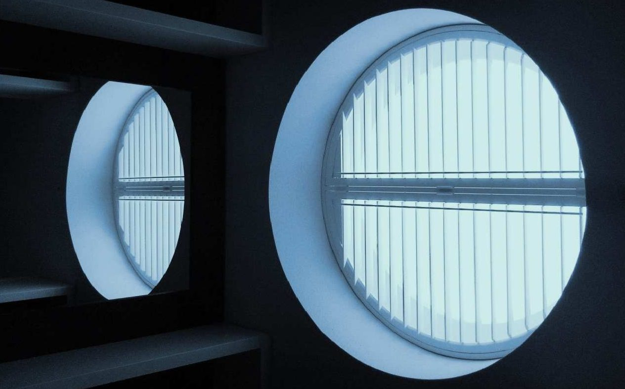 ronde shutters (1)