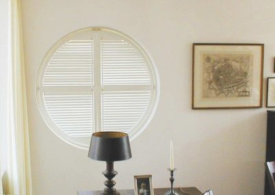 ronde shutters (2)