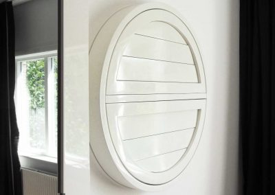 ronde shutters (3)