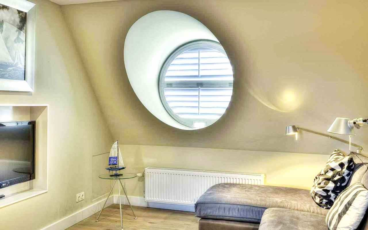 ronde shutters (4)