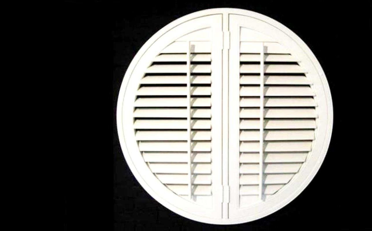 ronde shutters (5)