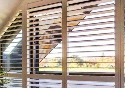 schuine shutters (1)