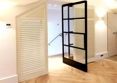 schuine shutters (10)