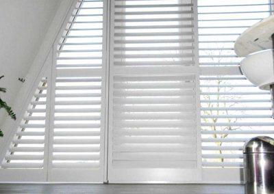schuine shutters (11)