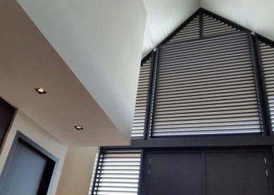 schuine shutters (15)