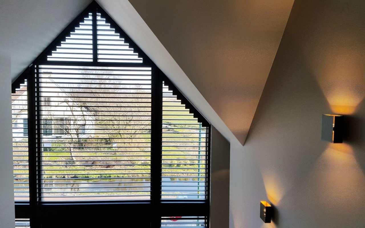 schuine shutters (2)