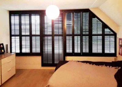 schuine shutters (4)