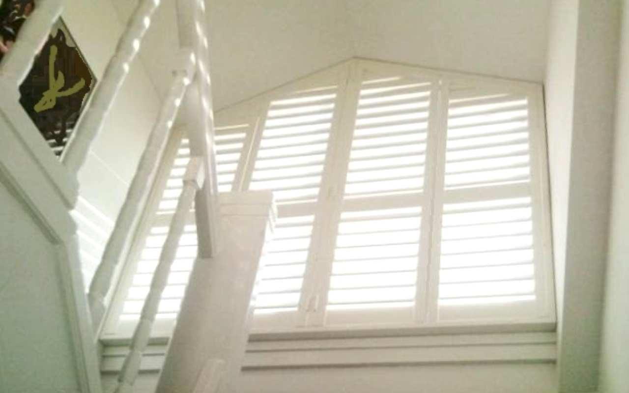 schuine shutters (5)