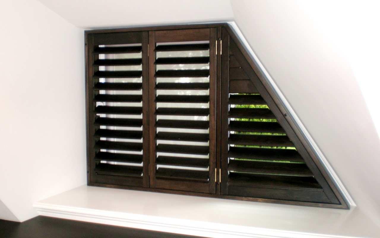 schuine shutters (8)