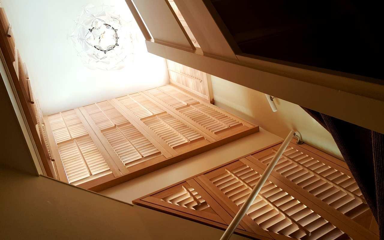 schuine shutters (9)