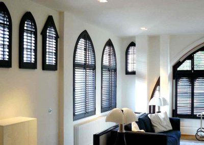speciale shutters 1