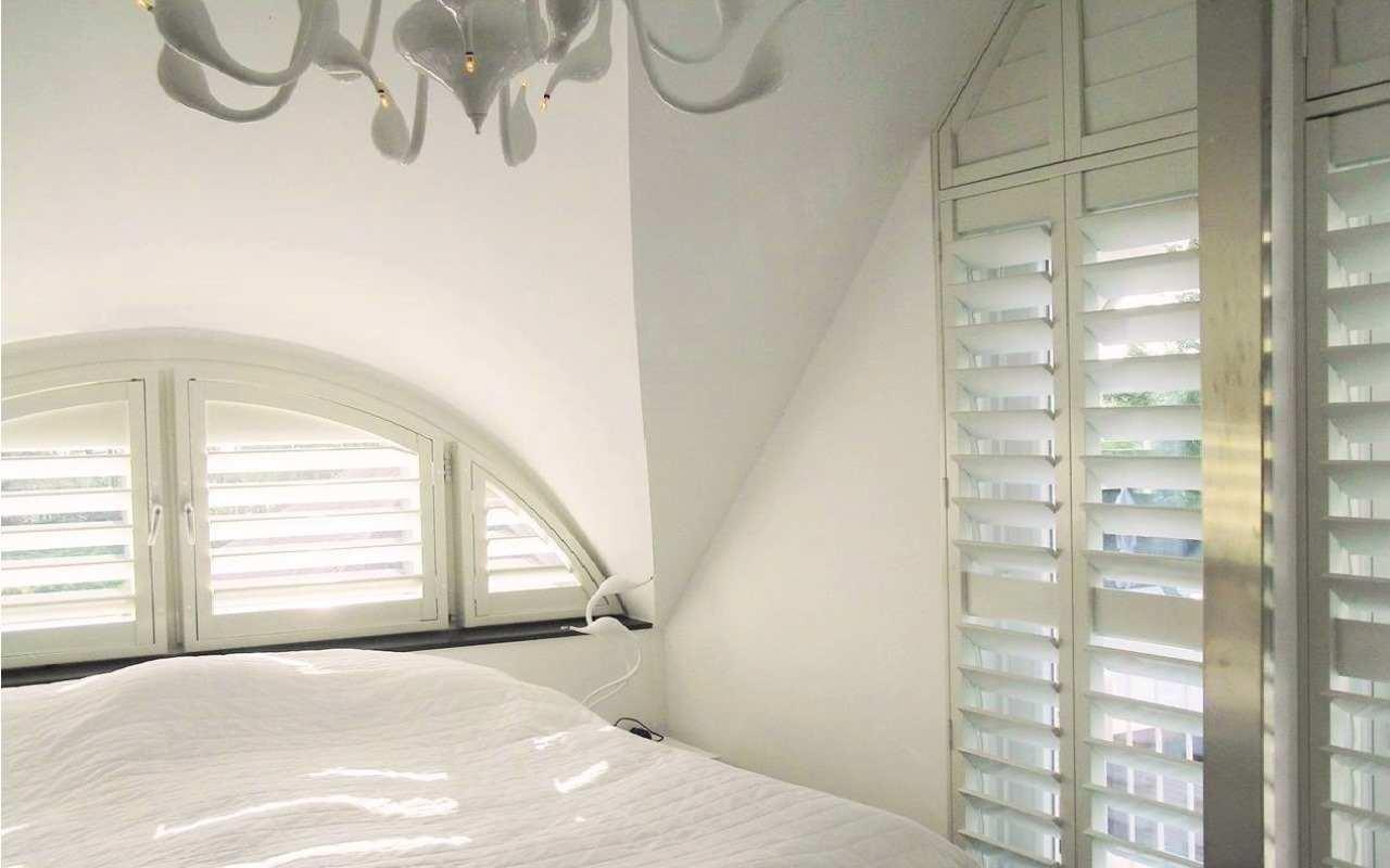 toog shutters (1)