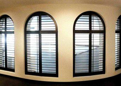toog shutters (10)