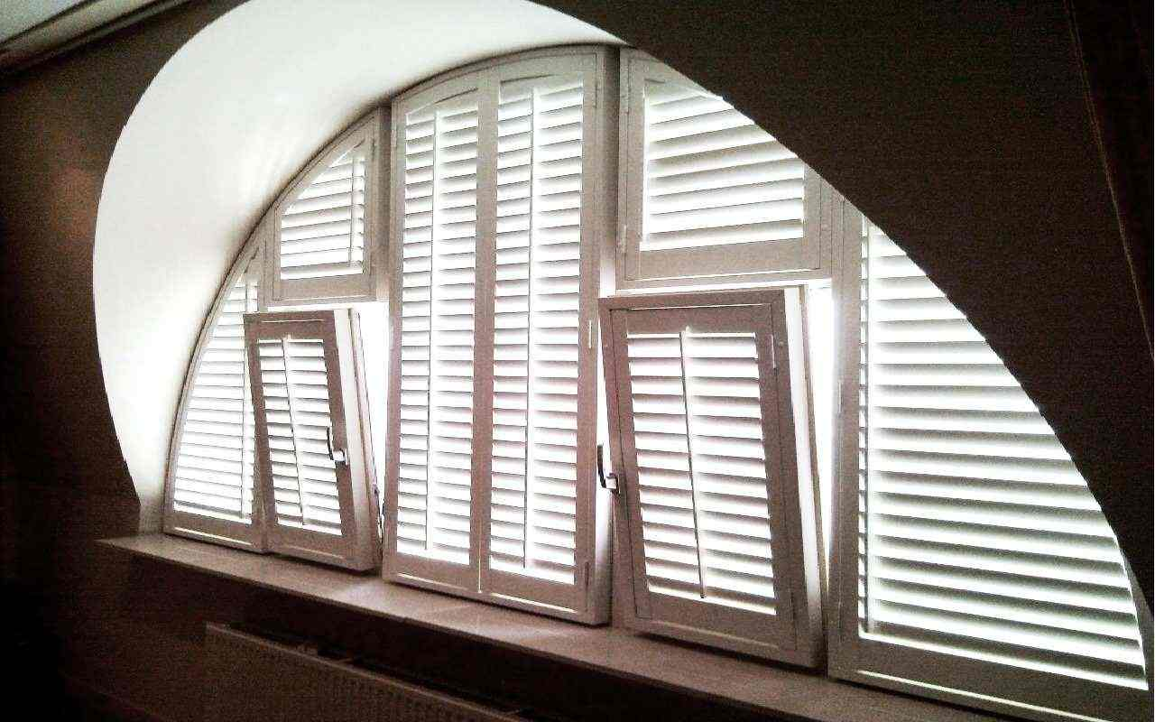 toog shutters (13)