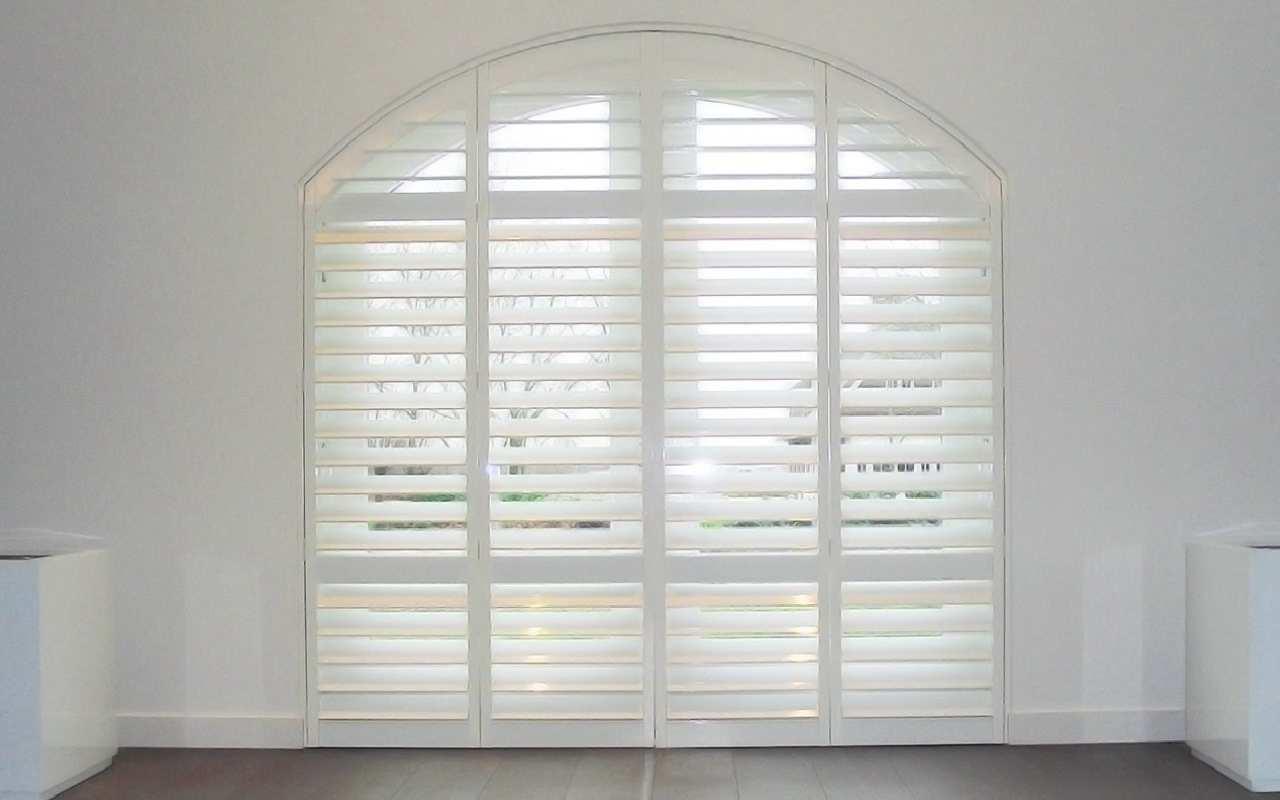 toog shutters (14)