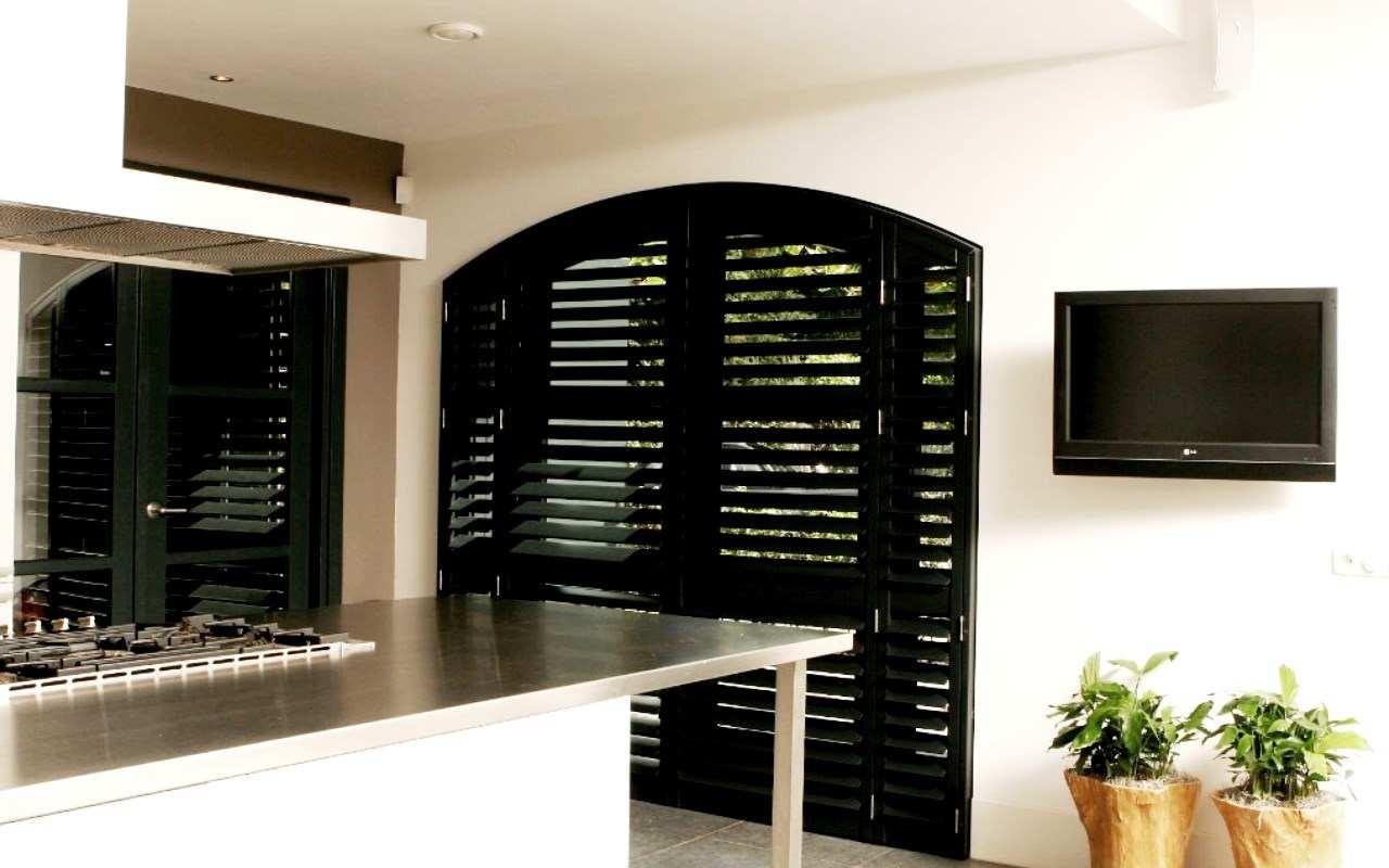 toog shutters (3)