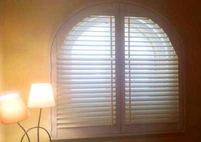toog shutters (6)