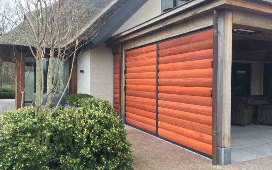 Super design maatwerk shutters